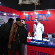 EXPODENT BANGLORE 2017